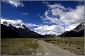 西藏天气预报15天查询